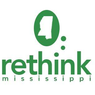 RM-logo.vertical