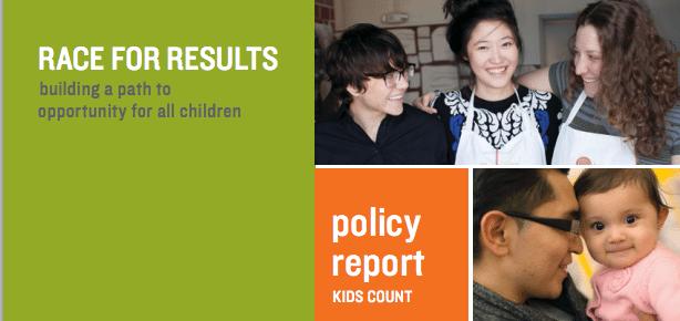 AECF Report
