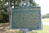 Mt._Zion_Methodist_Church_state_history_marker_in_Neshoba_County-174x116.jpg