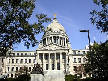 Mississippi_State_Capitol_building