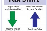 Income-tax-by-income-all-plans-02-02