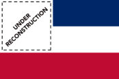 MSflag-reconstruction-174x116.jpg