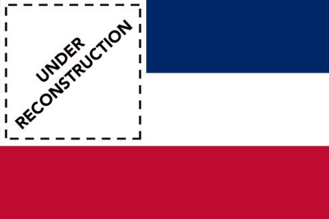 msflag-reconstruction