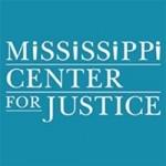 Mississippi Center for Justice