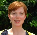 Jamie Bardwell, Women's Foundation of Mississippi