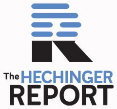 A version of this story appeared at hechingerreport.org.