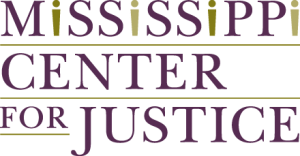This article was produced by the Mississippi Center for Justice, a nonprofit public interest law firm committed to advancing racial and economic justice.