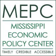 This article was produced by our partners at the Mississippi Economic Policy Center. Learn more about MEPC at their website.