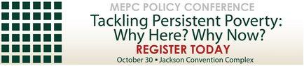 MEPC Conference