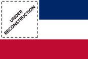 MSflag-reconstruction-174x116.jpg