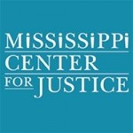 Mississippi Center for Justice